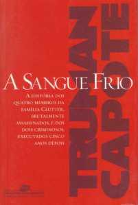 asanguefrio2