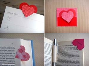DIY-–-marcador-de-páginas