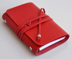 handmade-leather-journal-diary-notebook-5-7-x-3-7-red-58ce9