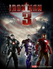 homem-de-ferro-3