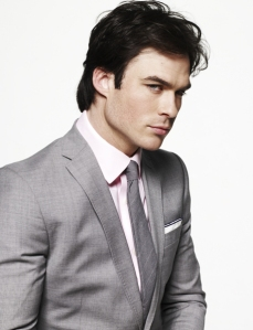 Ian-on-gc-magazine-photoshoot-ian-somerhalder-19909551-460-601