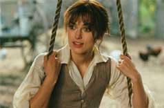 Jane Austen OP 4