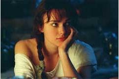 Jane Austen OP 6