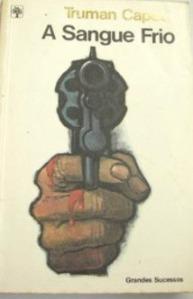 livro-a-sangue-frio-truman-capote_MLB-O-235654538_1094