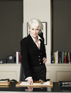 Miranda-Priestly-the-devil-wears-prada-204930_1071_1400