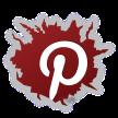 Pinterest-Icon1