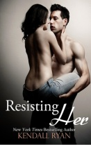 Resisting-Her