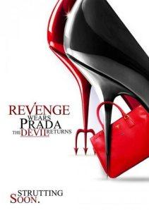 revenge-wears-prada--1347815966