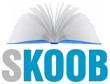 skoob2