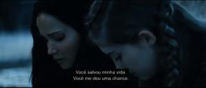 Still Em Chamas Trailer 5