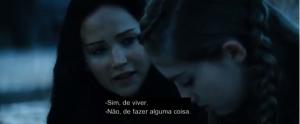 Still Em Chamas Trailer 6