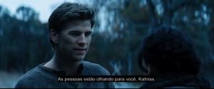 Still Em Chamas Trailer 7