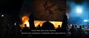 Still Em Chamas Trailer 8