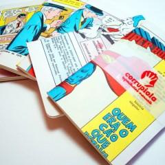 superman-1975-468x468