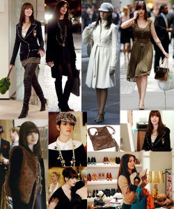the-devil-wears-prada (1)