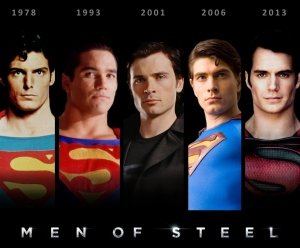 2747844-men_of_steel__1978_2013_
