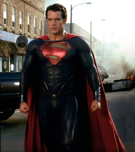 man-of-steel (1)