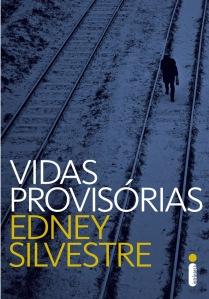 CAPA_VidasProvisorias_blog