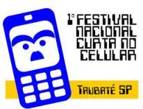 festival-nacional-curta-no-celular-de-taubate_2013