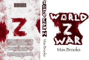 world_war_z_book_cover_by_Wardy1010