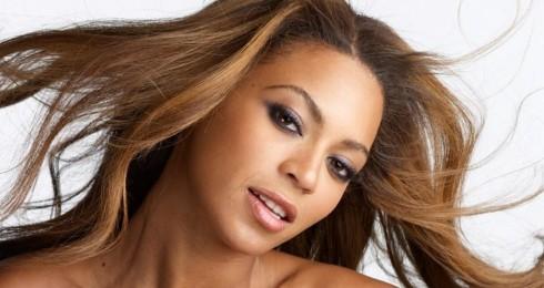 Beyonce-940x500