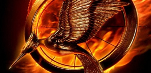 The_Hunger_Games__Catching_Fire_reveals_flaming_motion_poster