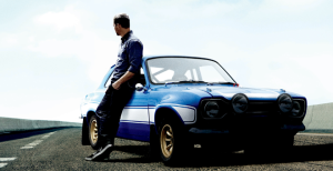 paul-walker-header-certa