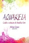 aquarela_capa