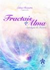 fractais capa e