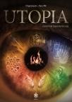 utopia_frente