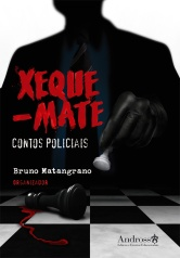 xeque mate capa